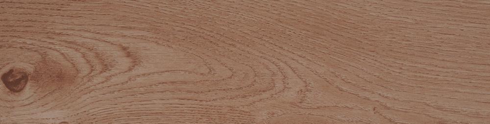 扬子地板生态真木纹系列莱茵橡木-YZ601YZ601