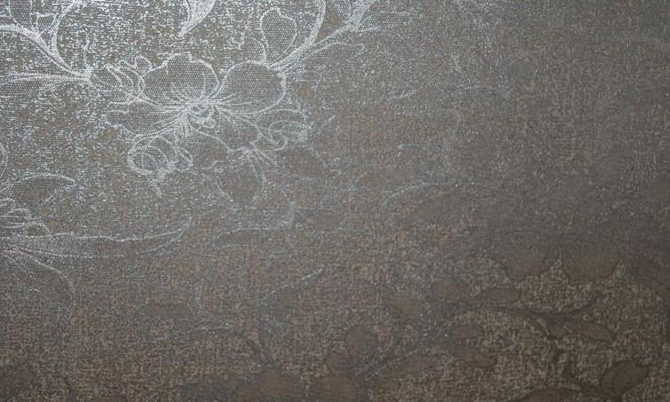 陶艺轩地面釉面砖60805(600*600)