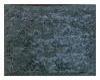 金意陶165415仿古地砖165415