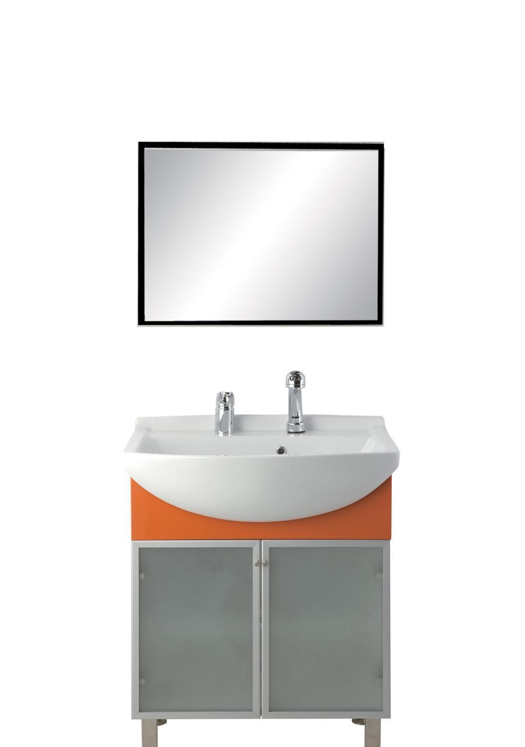 惠达浴室柜HDFL03902HDFL03902