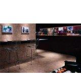 楼兰-太阳石系列地砖-PE9451502(450*900MM)