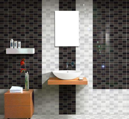 汇亚内墙釉面砖-后现代主义系列HAS30737HAS30737