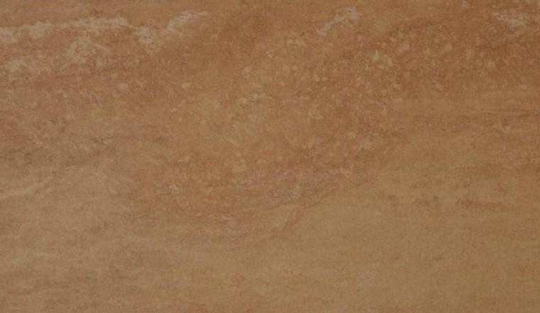 陶艺轩地面釉面砖60303(600*600)