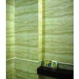 亚细亚陶瓷墙砖系列-q63003