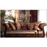 梵思豪宅客厅家具OP5020SF3p沙发