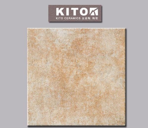 金意陶-经典古风系列-KGFA050513(500*500MM)KGFA050513