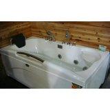 英皇卫浴-浴缸ZI-25