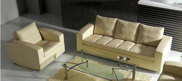 标卓SFM21-1沙发