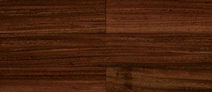 贝亚克地板-标准系列-5241绿柄桑
