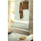 Tufo系列瓷砖洗浴间19效果图