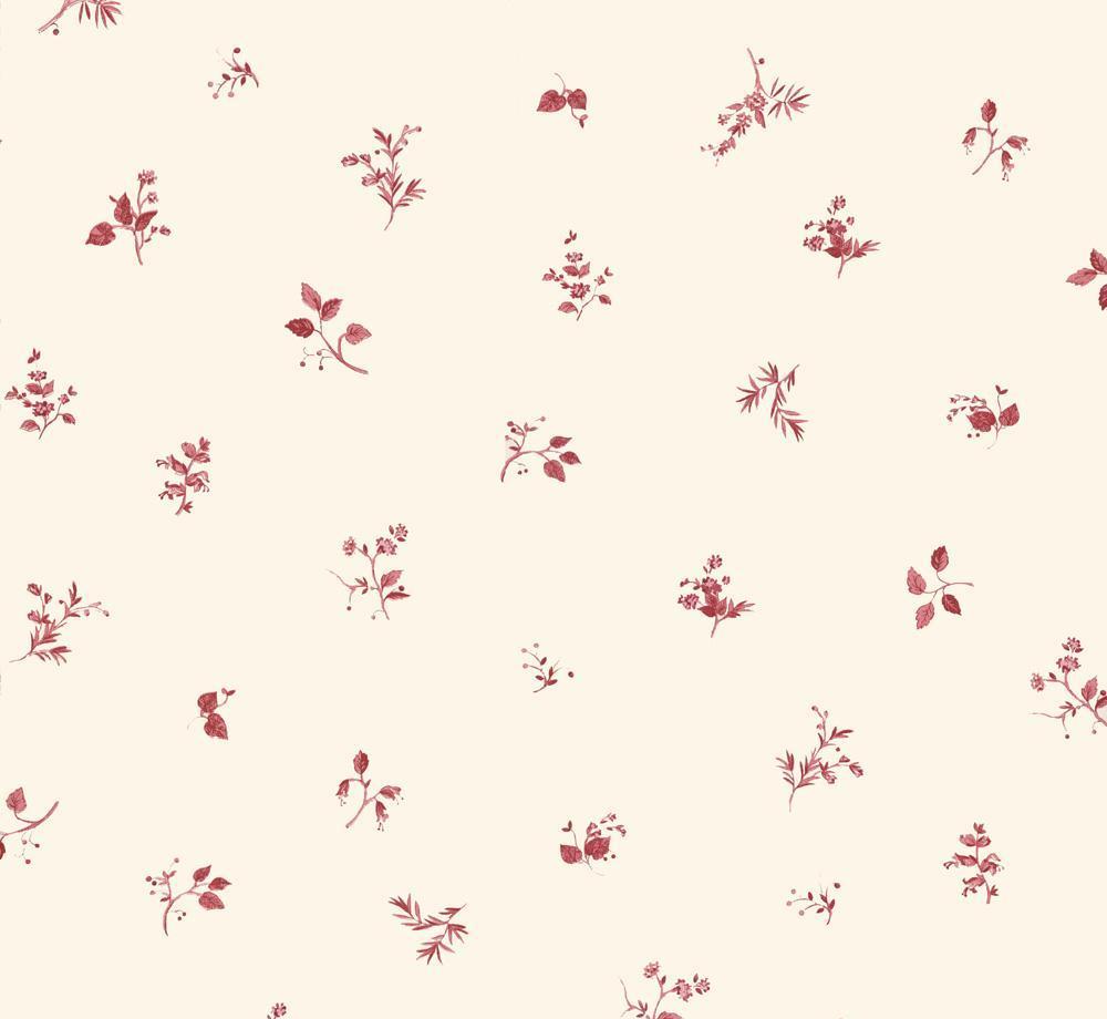 格莱美壁纸BORDEAUX波尔多系列66416641