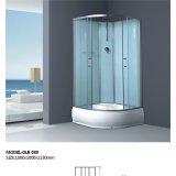 欧罗芭整体淋浴房OLB088