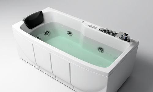 阿波罗浴缸按摩A系列A-1139HA-1139H