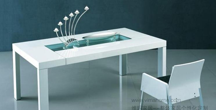 维玛CQ015餐桌CQ015