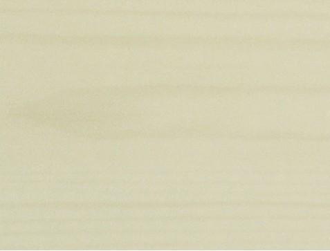 金隅北木地板钢琴漆系列松木6101