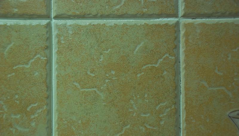威登堡内墙亚光砖15081508
