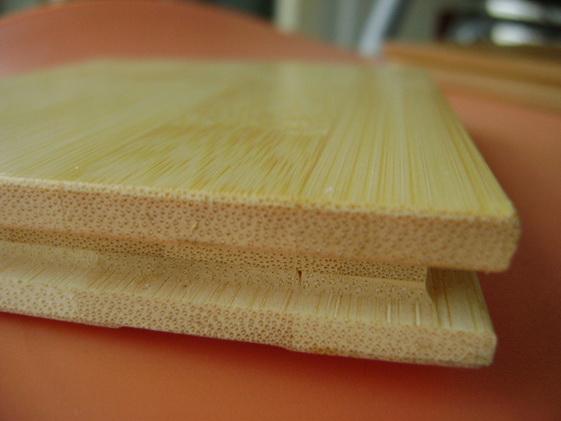 实竹侧压碳色地板,实竹平压板,实竹平压本色地板