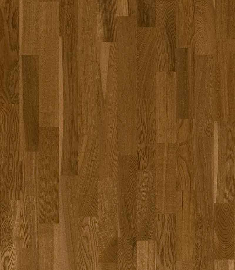 圣象康树三层实木复合地板KS8371剑桥橡木KS8371