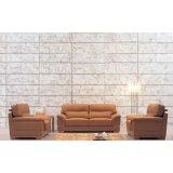 健威家具精品配套类kw-637沙发