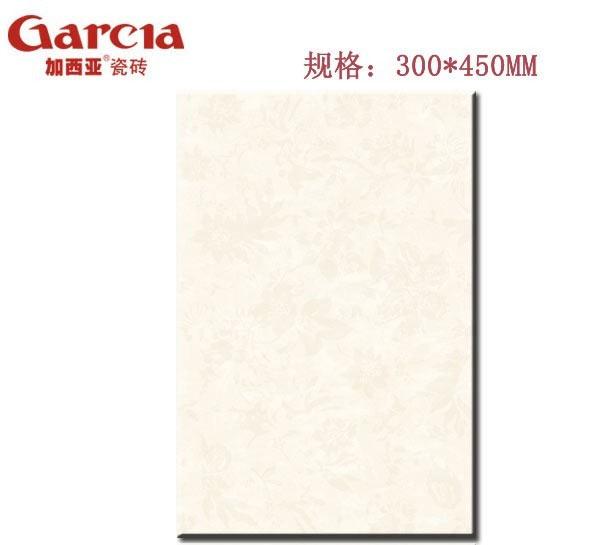 加西亚墙砖―1GC45009 (300*450MM)