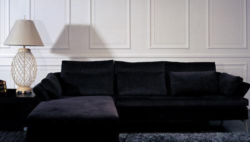 伊思蕾斯沙发系列005-721-1721-1