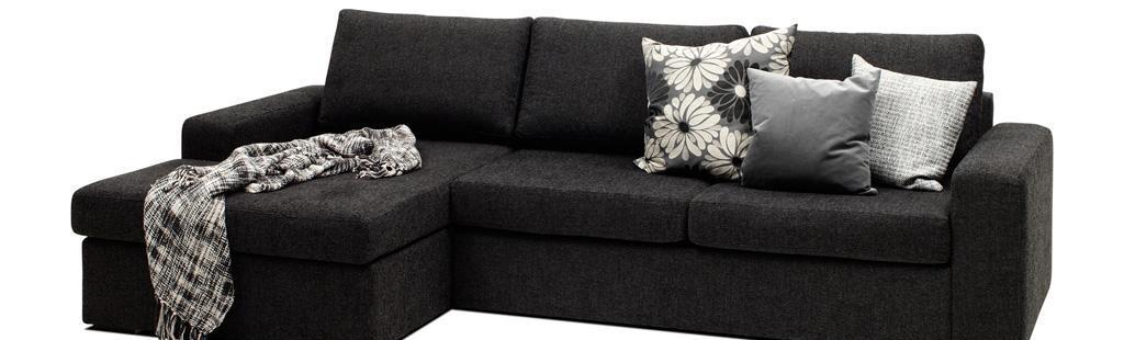 北欧风情Spaze-SP05沙发床Spaze-SP05