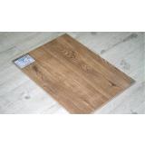 欧陆经典强化复合地板OK606A