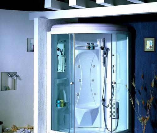 阿波罗普通浴房TS系列TS-50TS-50