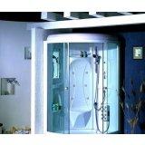 阿波罗普通浴房TS系列TS-50