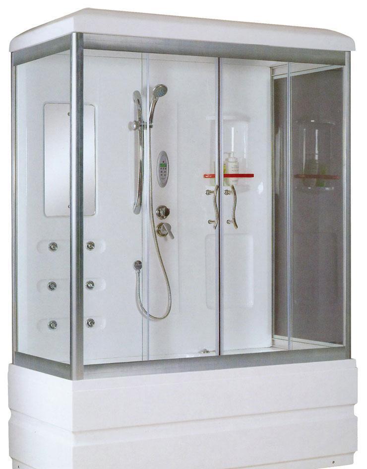 凡康VSR103整体淋浴房VSR103