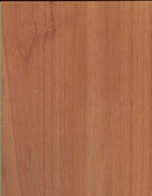 瑞嘉强化复合地板锁扣王防潮型系列桤木双拼红棕色