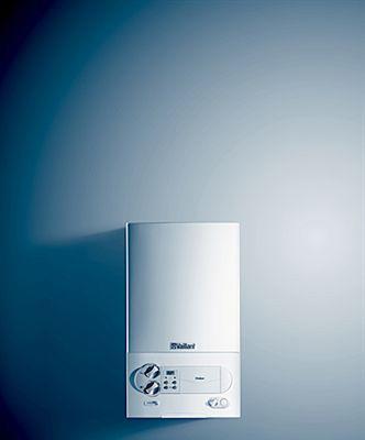 威能热水器turboTEC pro VUW标准型燃气壁挂式采暖/热水锅炉