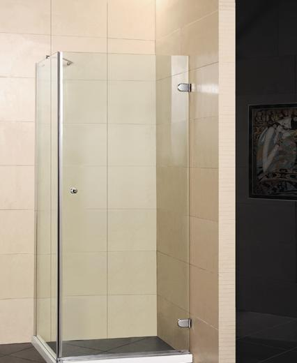 朗斯整体淋浴房佳利系列C21C21