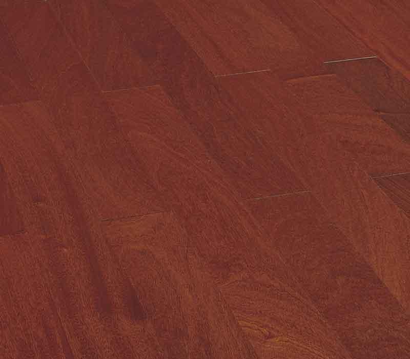 圣象沙比利TS5107实木结构地板TS5107