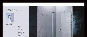 朗斯淋浴房利玛E31利玛E31