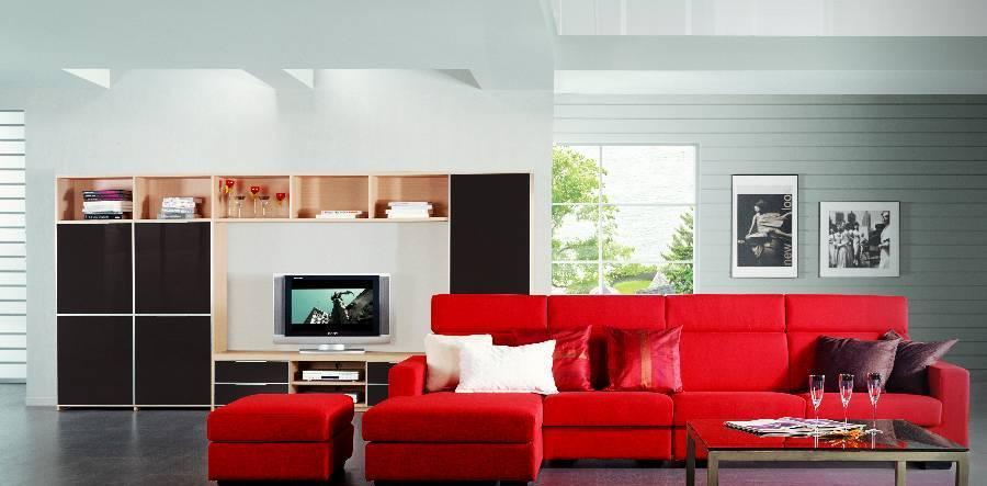 耐特利尔原橡木系列-5沙发-5