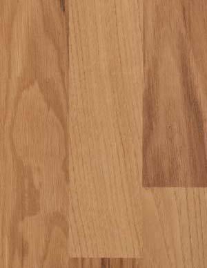 瑞嘉强化复合地板锁扣王标准型莱茵栗木