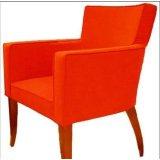 美凯斯客厅家具魅力摩登系列休闲椅M-C738X(171-