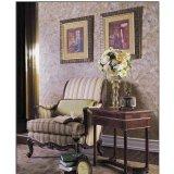 梵思豪宅客厅家具FH5130SF1p沙发