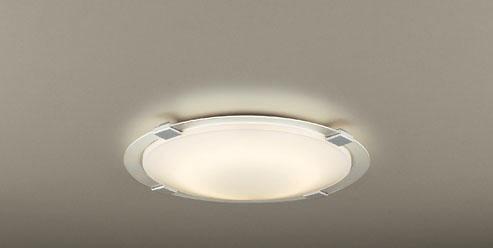 松下吸顶灯LED未来光系列HFAC1011YHFAC1011Y