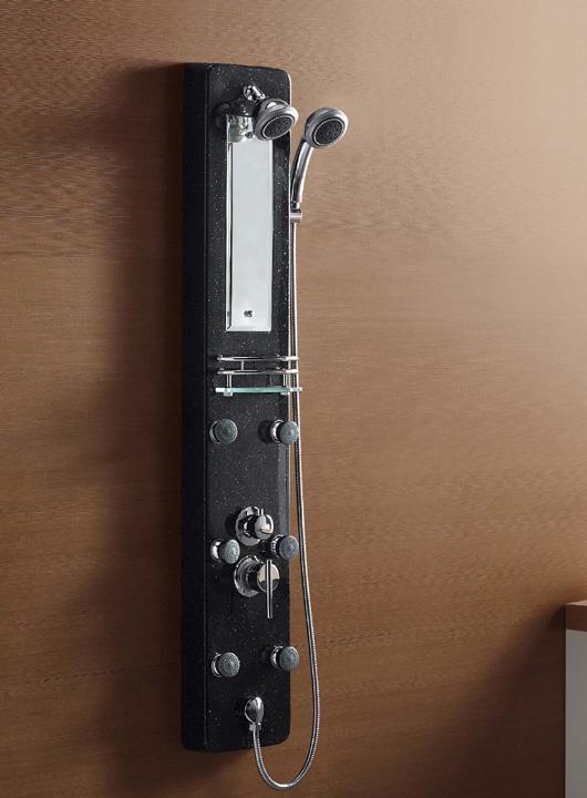 地中海淋浴柱M-R780M-R780