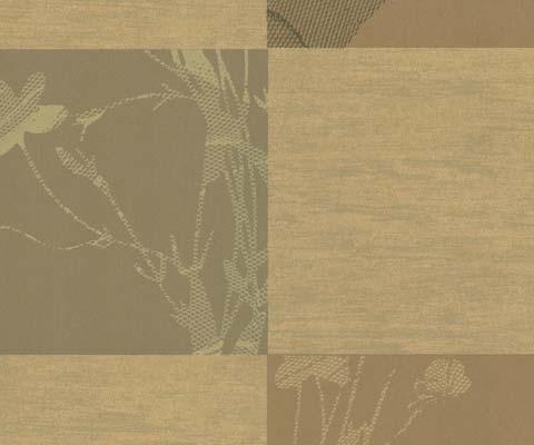 布鲁斯特壁纸锦绣前程III51-6534051-65340