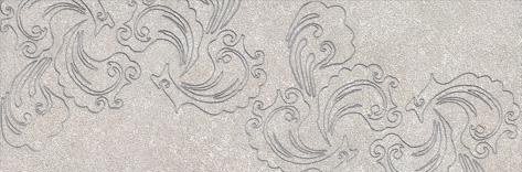 简一内墙砖仿古砖系列后波西米亚G1503KXY2G1503KXY2