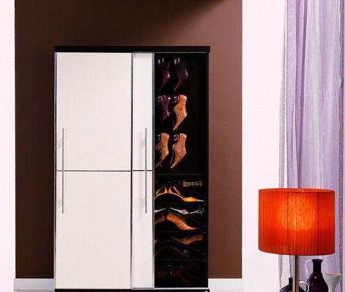 小虎第一客厅家具鞋柜GS-巨无霸GS-巨无霸