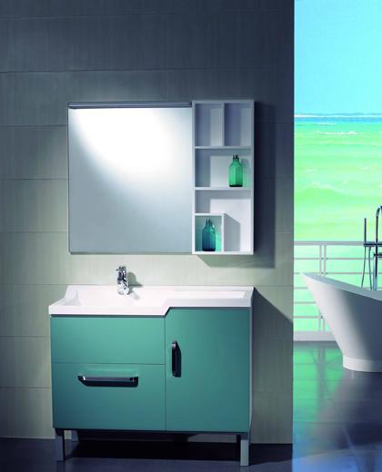 席玛卫浴2007C浴柜系列XIMA2007C-1000XIMA2007C-1000