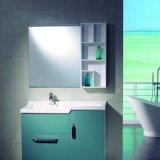 席玛卫浴2007C浴柜系列XIMA2007C-1000