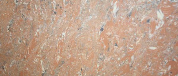 欧莱克深红聚晶系列8N836JL地砖深红聚晶系列8N836JL
