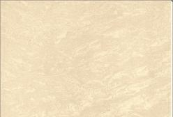 王者地砖银玉系列银玉1-KPA8115银玉1-KPA8115