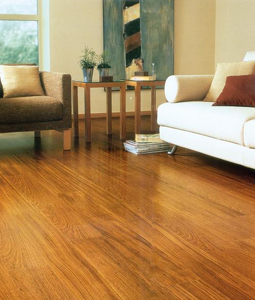 欧典强化复合地板真木纹系列KM-8921KM-8921