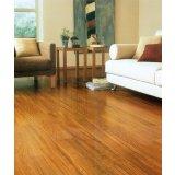 欧典强化复合地板真木纹系列KM-8921